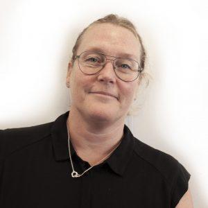 Gabriella Lillsunde Larsson