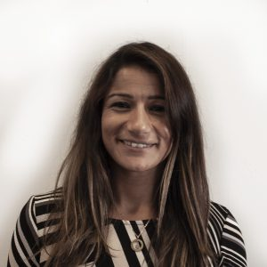 Maysae Quttineh