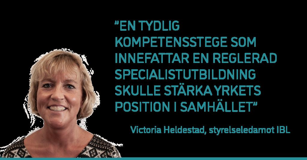 victoriabloggenline